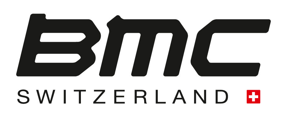 BMC_Logo_subline_black_on_white_RGB